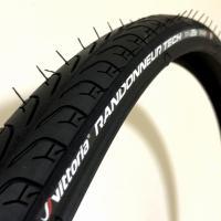 【VITTORIA】 randonneur tire(700×25c) ランドナー ピストタイヤ