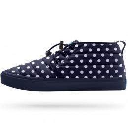 40%OFF【People】The Cypress(ラスト1足 24cm)DOT