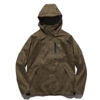 50%【ROARK/ロアーク】SAVAGE 3-LAYER JACKET