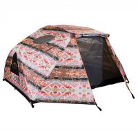 【ポーラー x ペンドルトン】 POLER x PENDLETON TWO MAN TENT