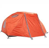 【POLER/ポーラー】The Two Man Tent (Orange)
