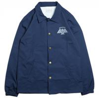 【BOHNAM/ボーナム】 Hawkeye Jacket Navy